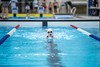 SPORTDAD_swimming_7420
