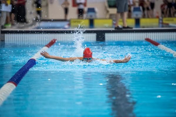 SPORTDAD_swimming_7597