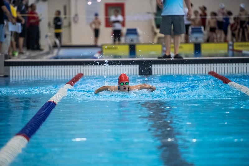SPORTDAD_swimming_7588
