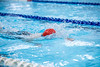 SPORTDAD_swimming_7706