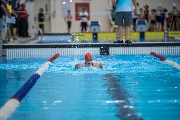 SPORTDAD_swimming_7587