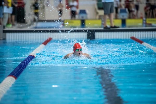 SPORTDAD_swimming_7594