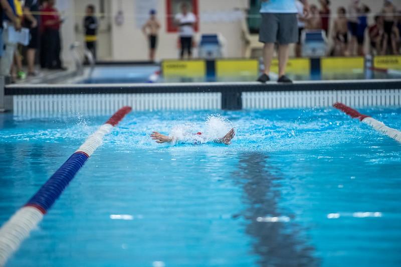 SPORTDAD_swimming_7591
