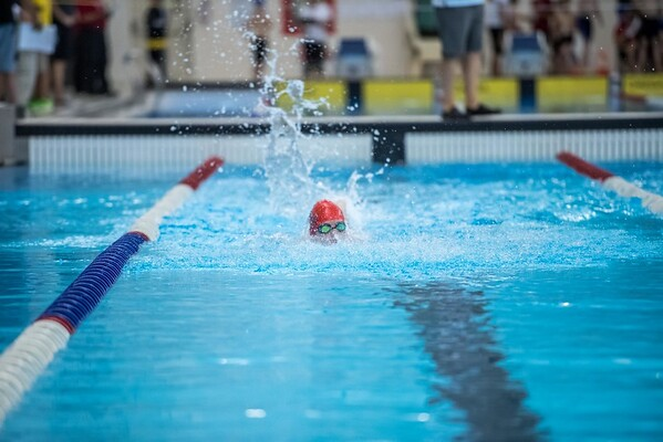 SPORTDAD_swimming_7592