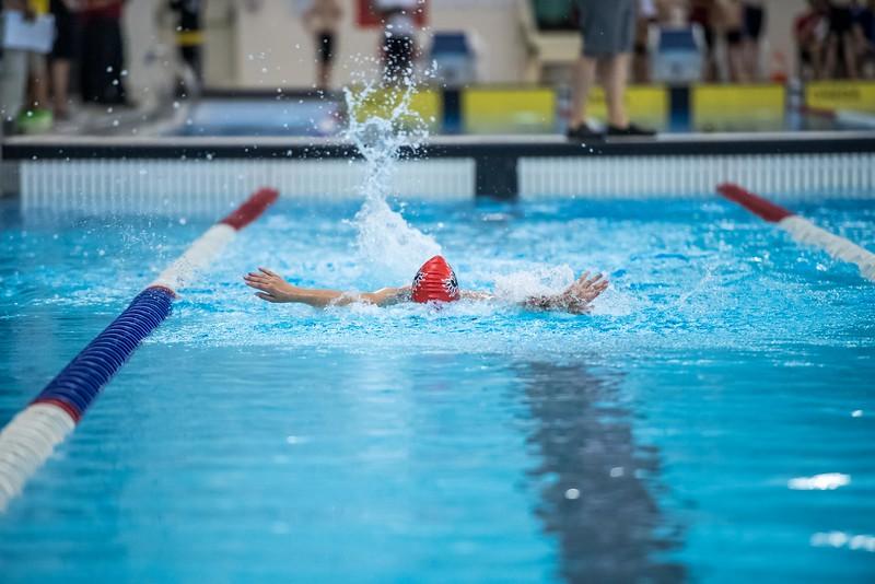 SPORTDAD_swimming_7598