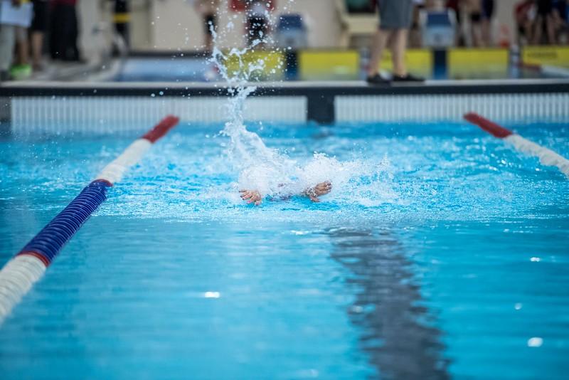 SPORTDAD_swimming_7599