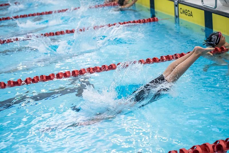 SPORTDAD_swimming_7586