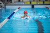 SPORTDAD_swimming_7676