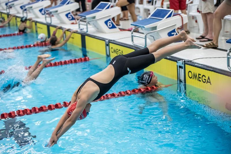 SPORTDAD_swimming_7584