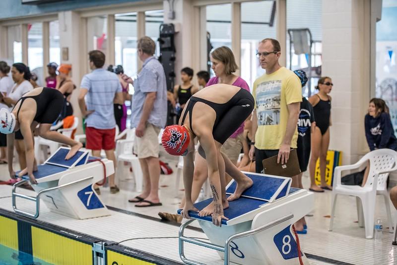 SPORTDAD_swimming_7578