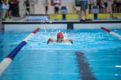 SPORTDAD_swimming_7595