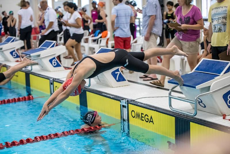 SPORTDAD_swimming_7582