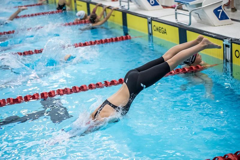 SPORTDAD_swimming_7585