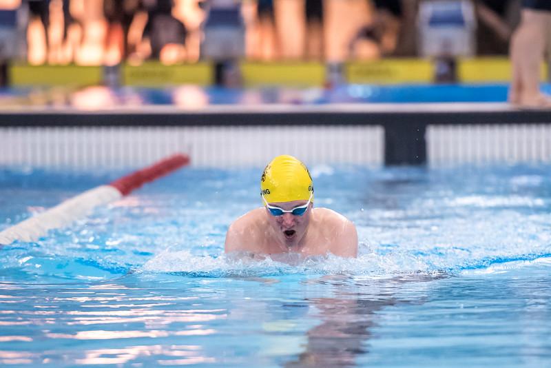 SPORTDAD_swimming_024