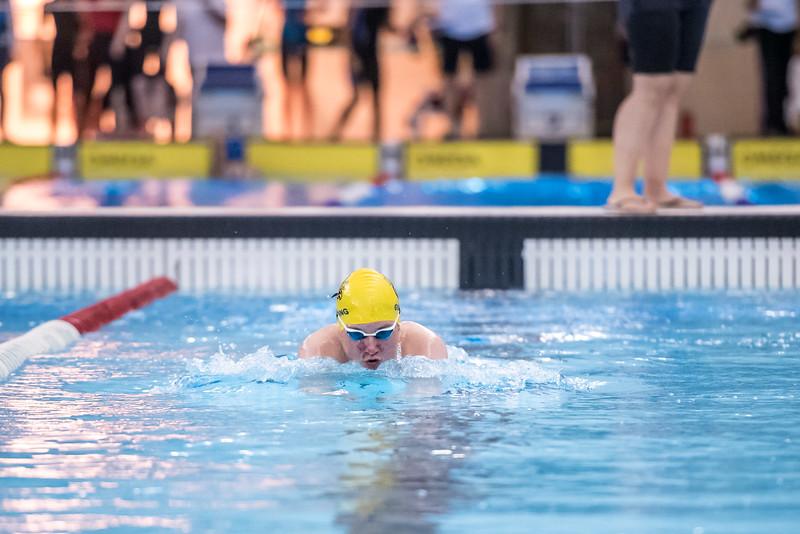 SPORTDAD_swimming_015