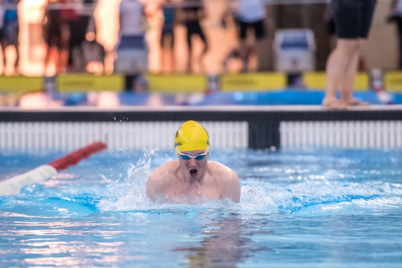 SPORTDAD_swimming_019