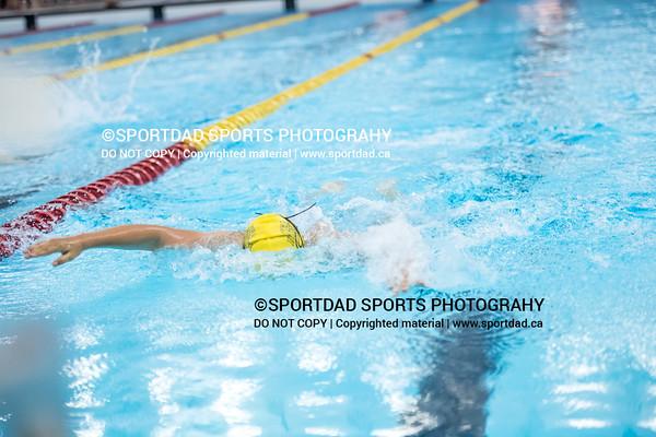 SPORTDAD_swimming_47151