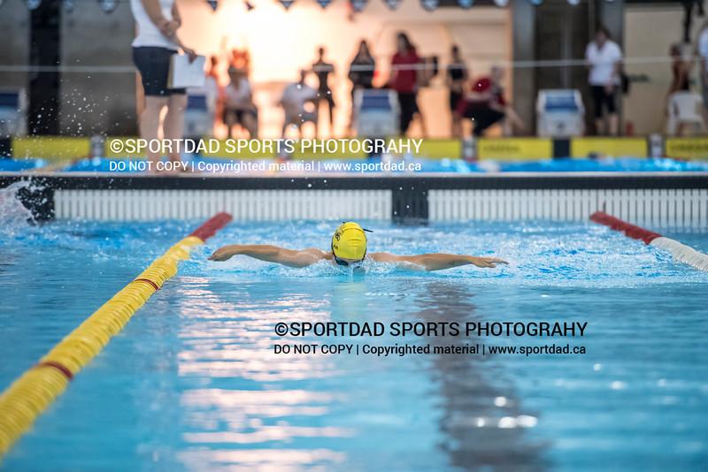 SPORTDAD_swimming_47161
