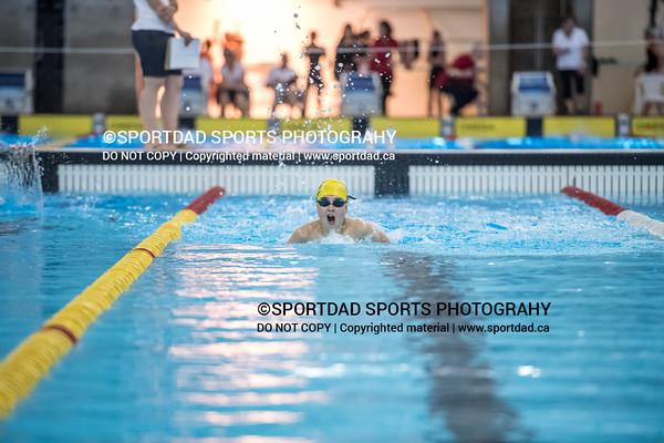 SPORTDAD_swimming_47157