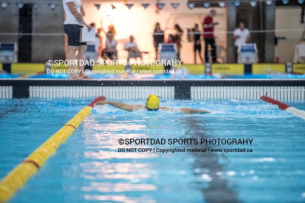 SPORTDAD_swimming_47155
