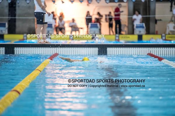 SPORTDAD_swimming_47156