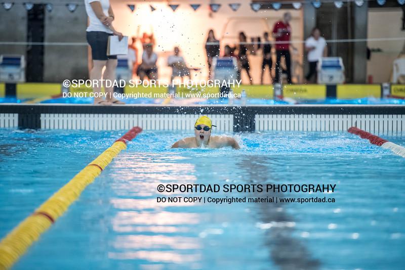 SPORTDAD_swimming_47152