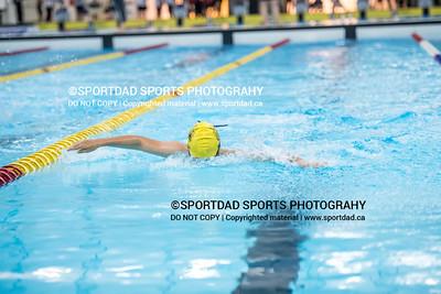SPORTDAD_swimming_47145