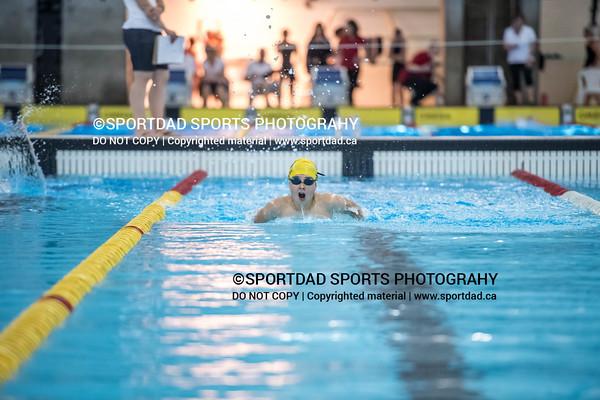SPORTDAD_swimming_47158