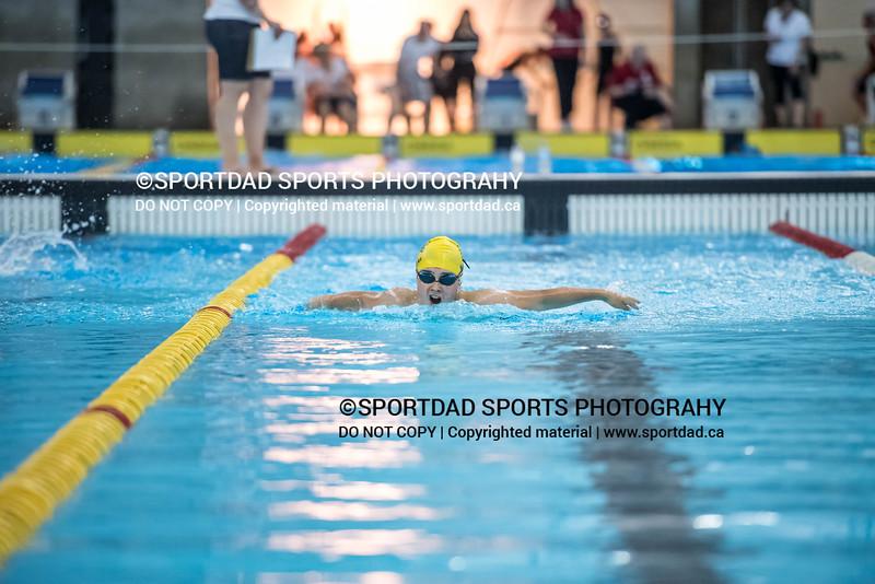 SPORTDAD_swimming_47164