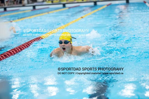 SPORTDAD_swimming_47147
