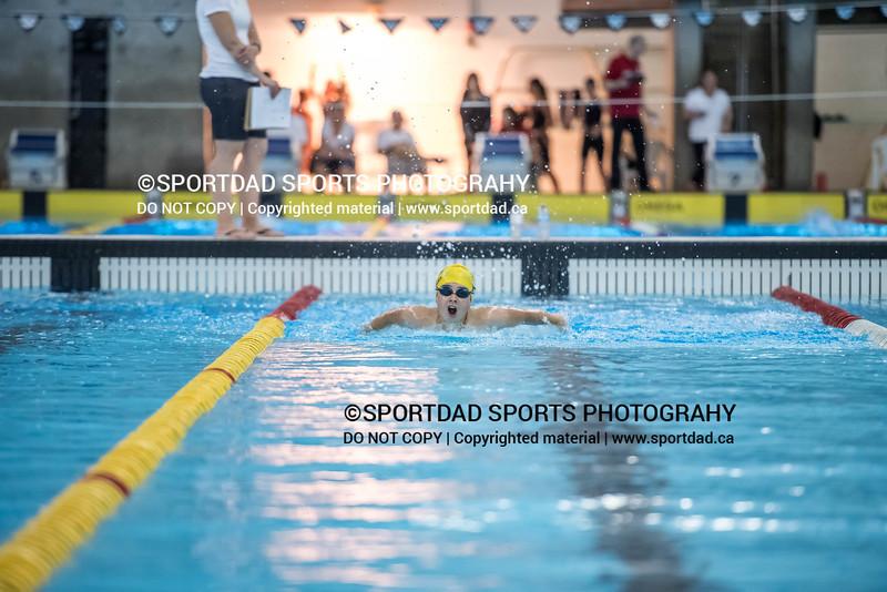 SPORTDAD_swimming_47153