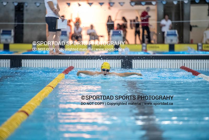SPORTDAD_swimming_47154