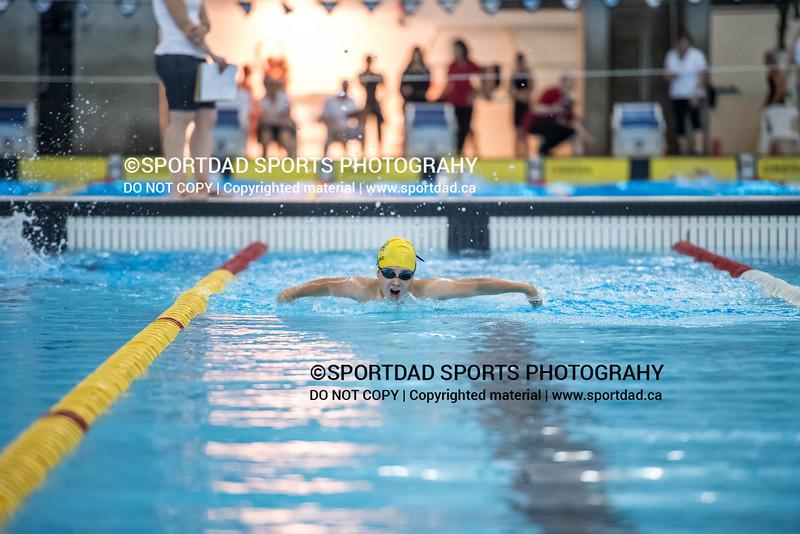 SPORTDAD_swimming_47160