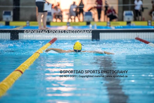 SPORTDAD_swimming_47165