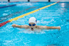 SPORTDAD_swimming_035