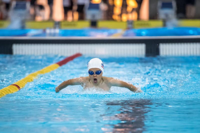 SPORTDAD_swimming_002