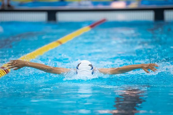 SPORTDAD_swimming_017