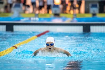 SPORTDAD_swimming_004