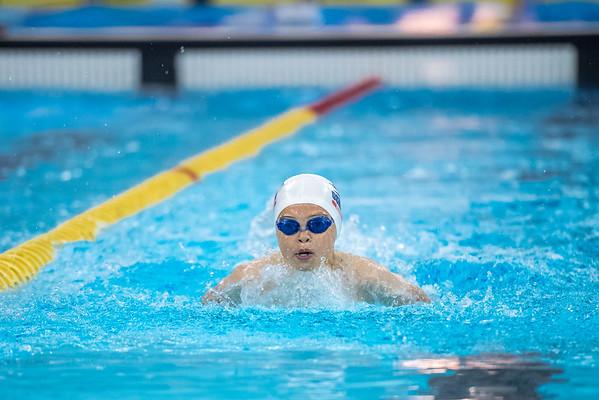 SPORTDAD_swimming_013