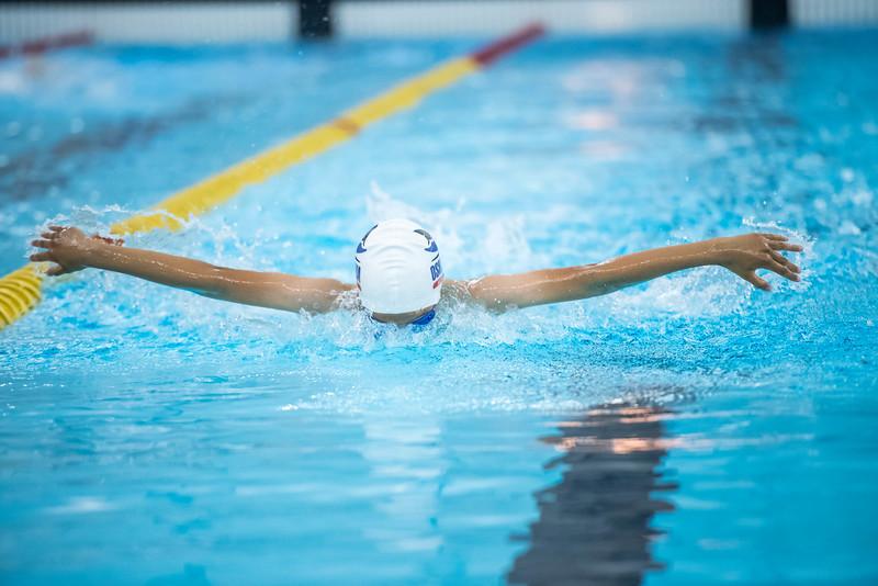 SPORTDAD_swimming_021