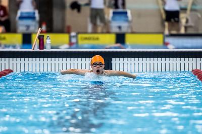 SPORTDAD_swimming_001