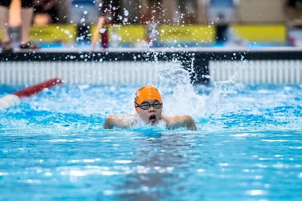 SPORTDAD_swimming_010