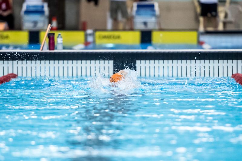 SPORTDAD_swimming_47295
