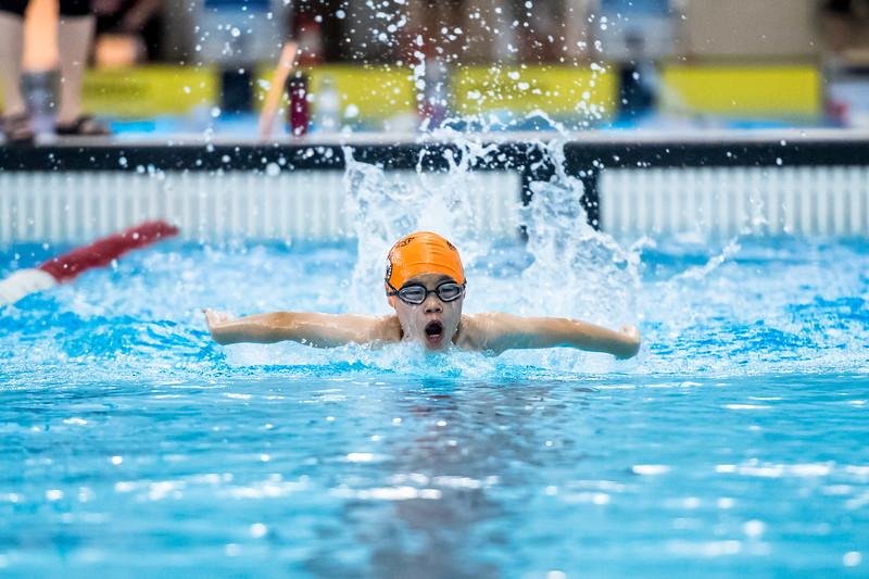 SPORTDAD_swimming_011