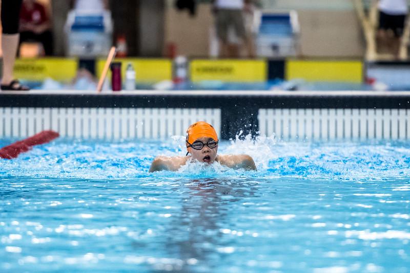 SPORTDAD_swimming_005