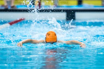 SPORTDAD_swimming_018