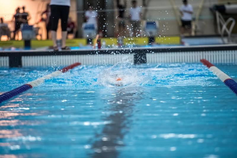 SPORTDAD_swimming_47310