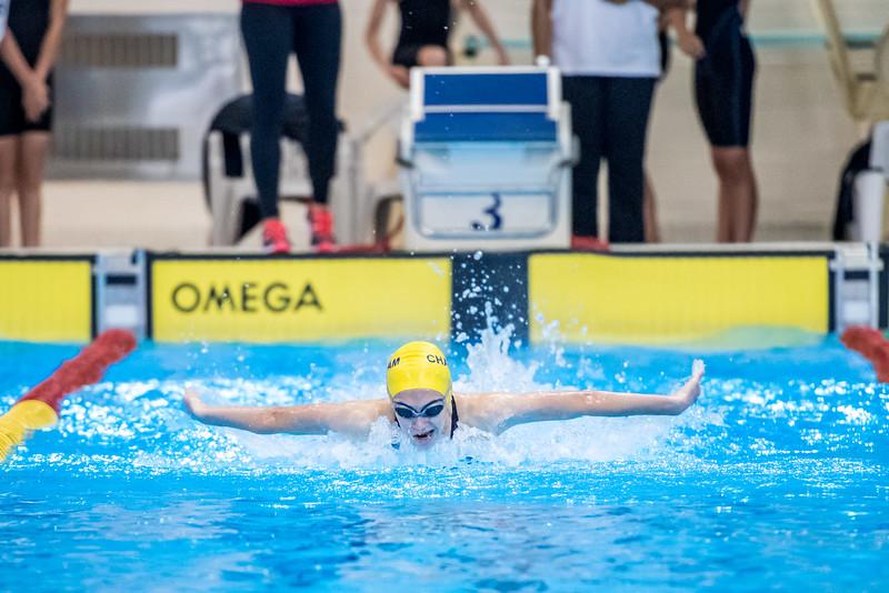 SPORTDAD_swimming_027