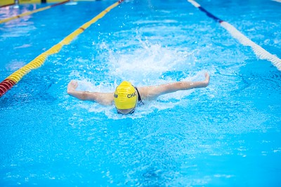 SPORTDAD_swimming_44943