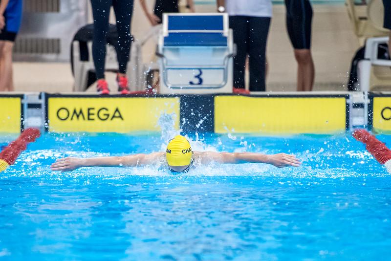 SPORTDAD_swimming_025